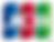 JCB_logo.svg.png