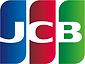 jcb-card.png