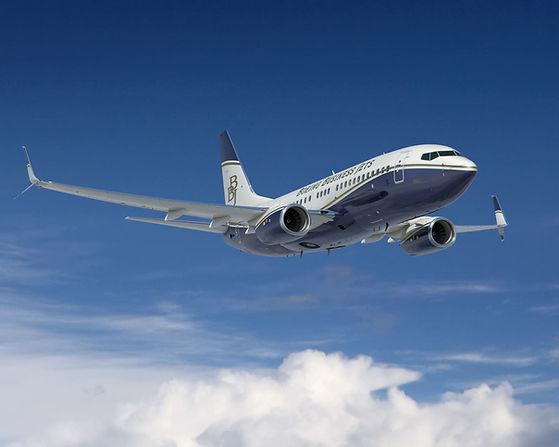 BBJ 737 VIP.jpg