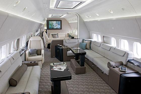 BBJ Boeing Interior.jpg
