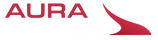 Aura Logo PNG.png