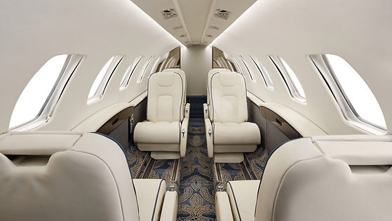 Citation CJ Interior.jpg