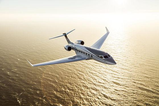 Gulfstream G Jet.jpg