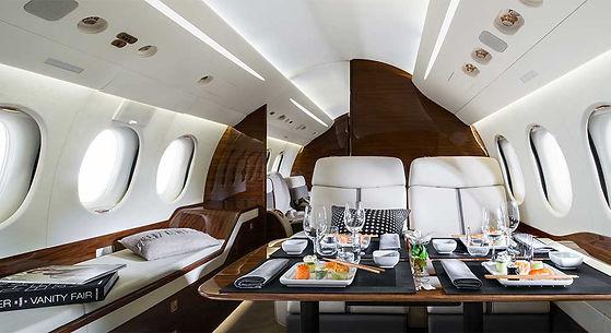 Falcon 7X Interior Jet.jpg
