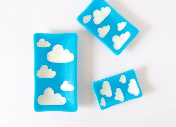 Cloud Trays