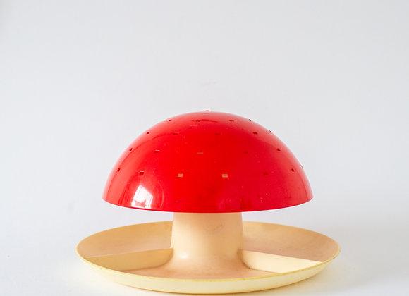 Mushroomie