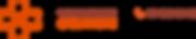Logo-transp-3000x600px-web.png