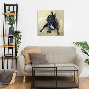 frenchie_wallhanging.jpg