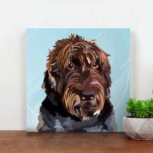 dogportrait_griffon.jpg