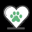 design_-pet-lover.png