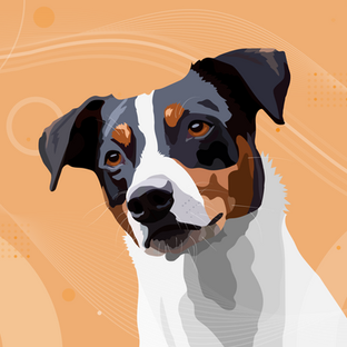 Ratterrier.png