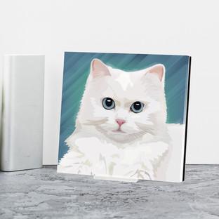 acrylic-photo-cat.jpg