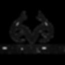 realtree logo.png