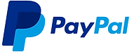 paypal logo secure transactions at realtree fishing lures website