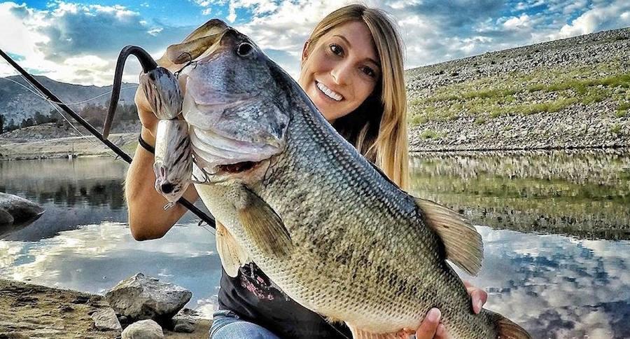 Kayla monster bass.jpg