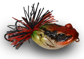 Red Green Frog.png
