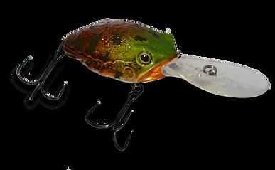 Frog Crank 1.png