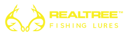 RTFL logo 3.png