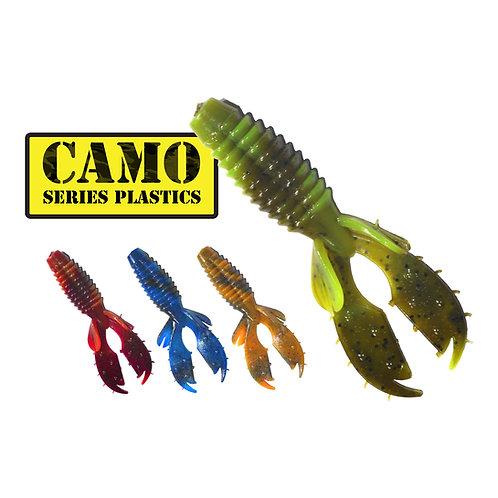 """Camo Craw 4"""""""