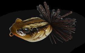 Brown Popper Frog flip.png