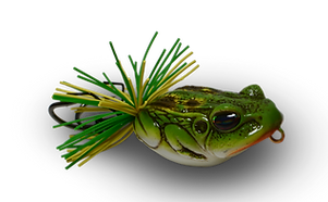 Green Spotted Frog Popper.png