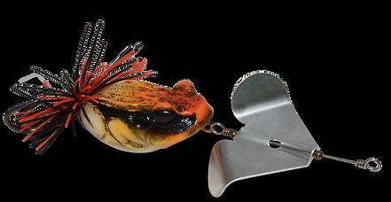 Orange frog.png