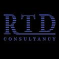 logo_RTD.png