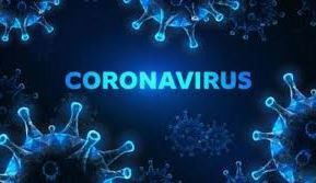 2 PART-Coronavirus: Labour law FAQ for UAE employers
