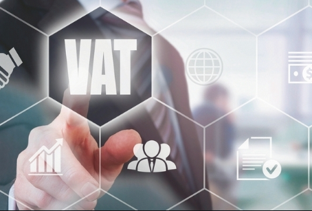 How the UAE VAT law affects independent workers and unregistered companies