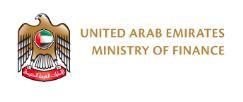 UAE: el Ministerio de Finanzas enmienda el Reglamento y la Orientación sobre Sustancias Economicas