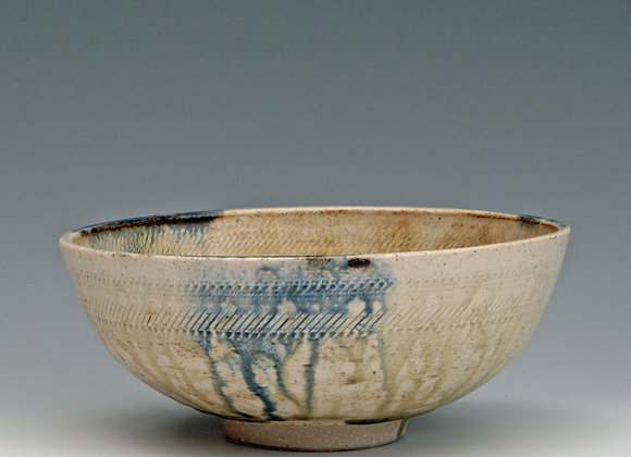 Bowl SOLD