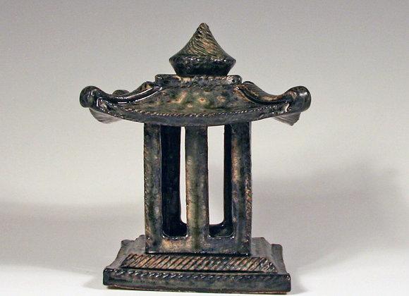 Mini table lantern