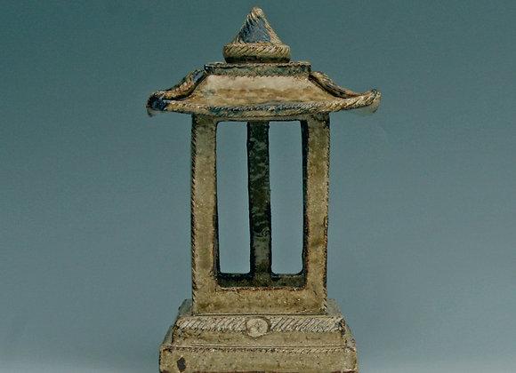 Table lantern SOLD