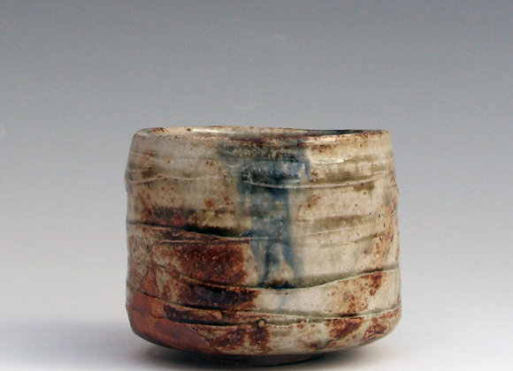 Tea bowl SOLD