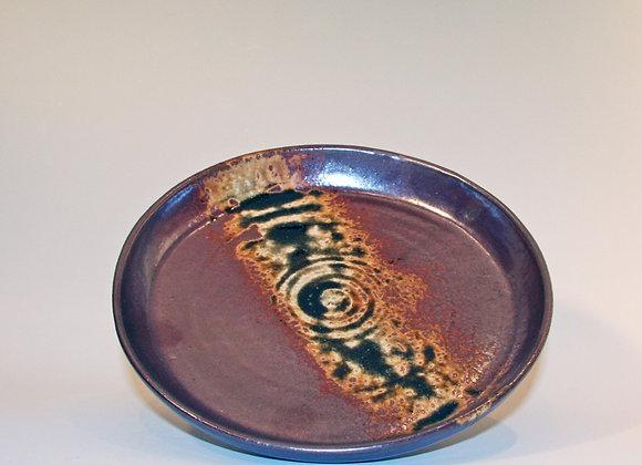 Medium dinner plate