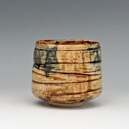 Tea bowl, Chawan