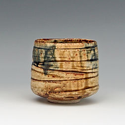 Tea bowl, Chawan