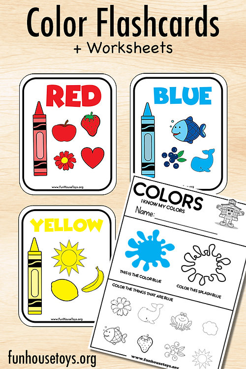 Color Flashcards.jpg