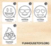 Emoji Thumbnail .jpg