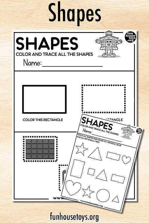 Shapes Worksheets.jpg