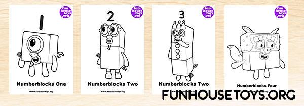 Numberblocks S6.jpg