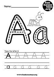 Writing Letter A.jpg