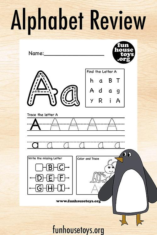 Alphabet Review.jpg