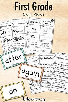 First Grade Sight Words.jpg