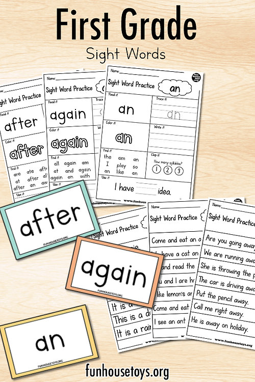 First Grade Sight Words.jpg