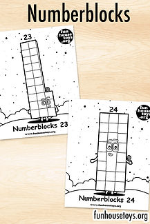New Numberblcoks 23 and 24.jpg