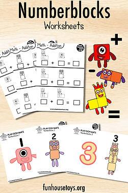 Numberblocks Worksheet.jpg
