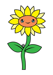 Sunflower .png