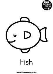 Fish Printable Coloring Page.jpg