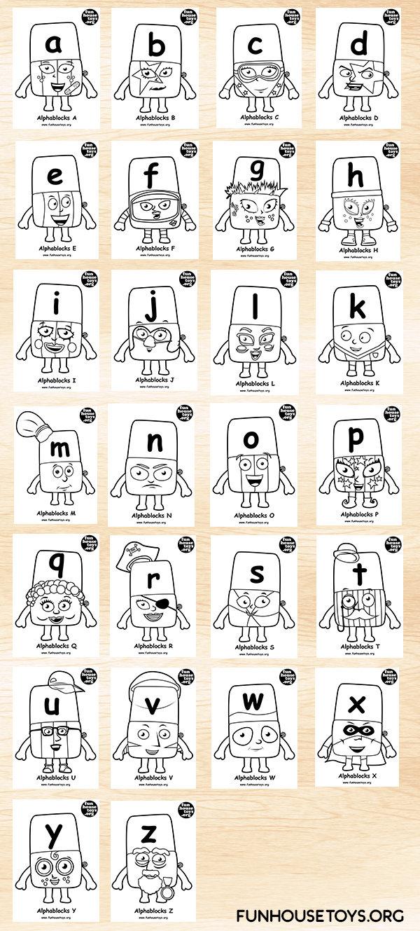 Alphablocks Series2.1.jpg